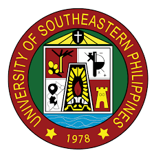 USeP Logo - Science and Digital News