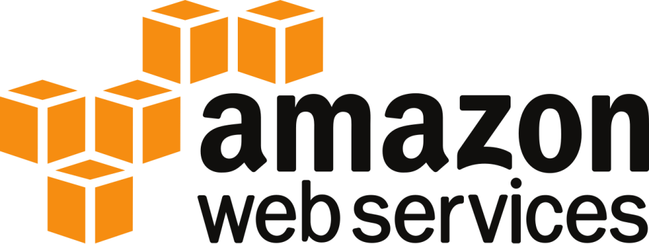 Amazon  Web Services Hackdays 2019 - Science and Digital News