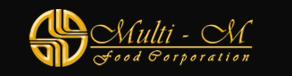 Multi M Food Corp.