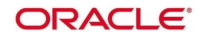 Oracle 1