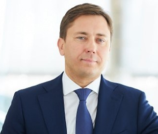Kaspersky Frolov